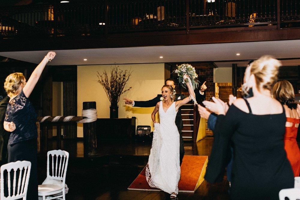 ottimo-house-denham-court-macarthur-wedding-www.emilyobrienphotography.net-181.jpg