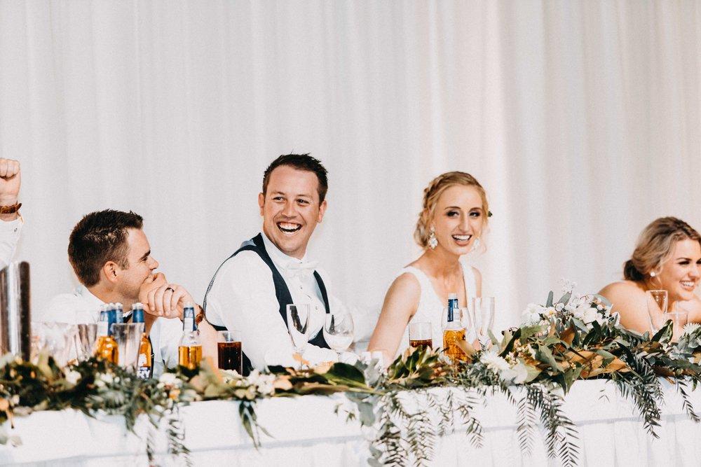 ottimo-house-denham-court-macarthur-wedding-www.emilyobrienphotography.net-196.jpg
