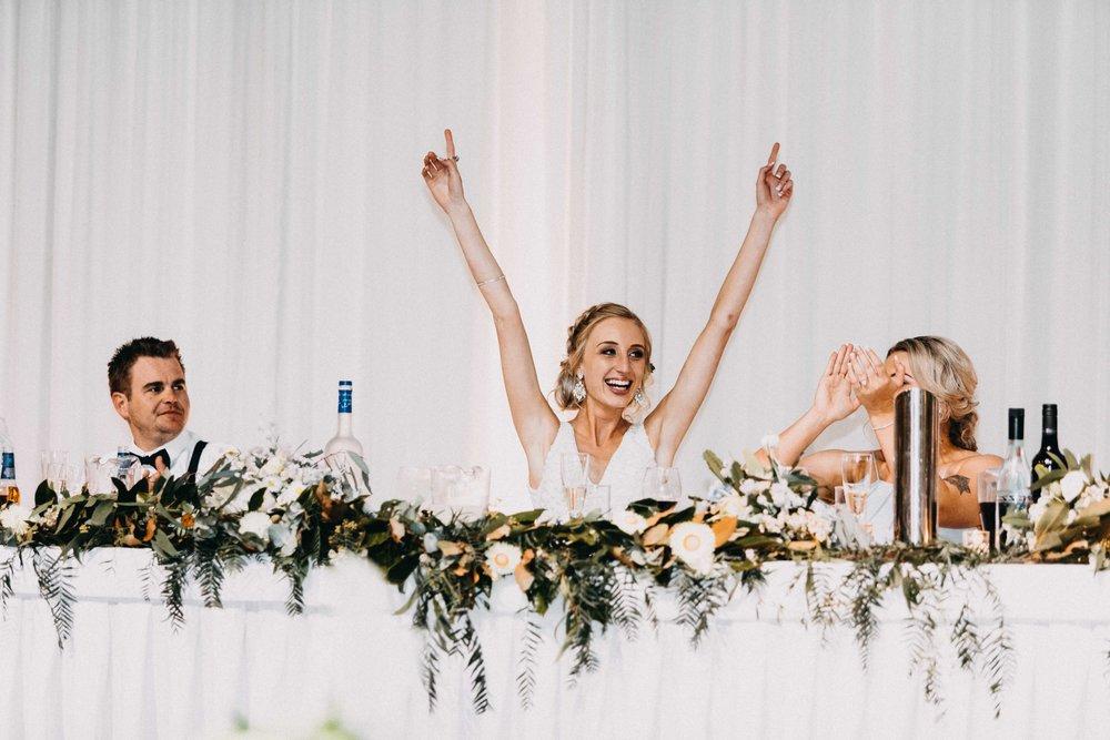ottimo-house-denham-court-macarthur-wedding-www.emilyobrienphotography.net-199.jpg