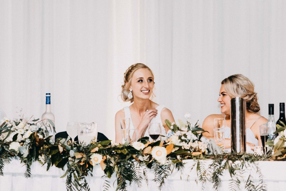 ottimo-house-denham-court-macarthur-wedding-www.emilyobrienphotography.net-200.jpg