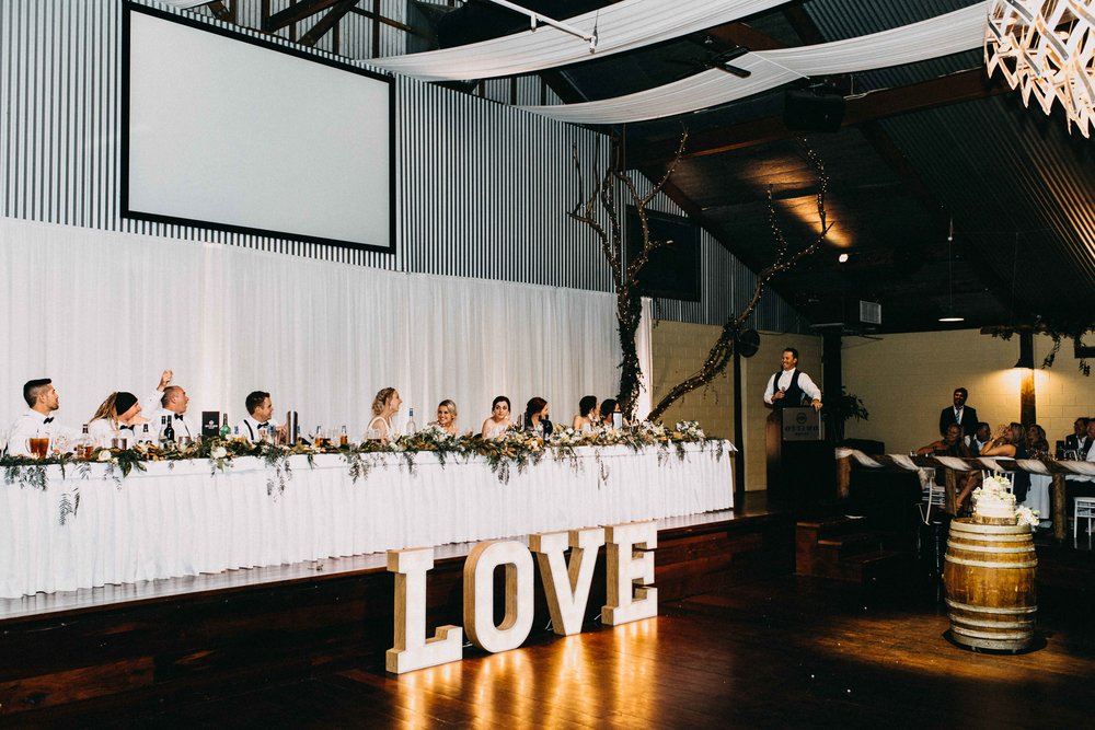 ottimo-house-denham-court-macarthur-wedding-www.emilyobrienphotography.net-203.jpg