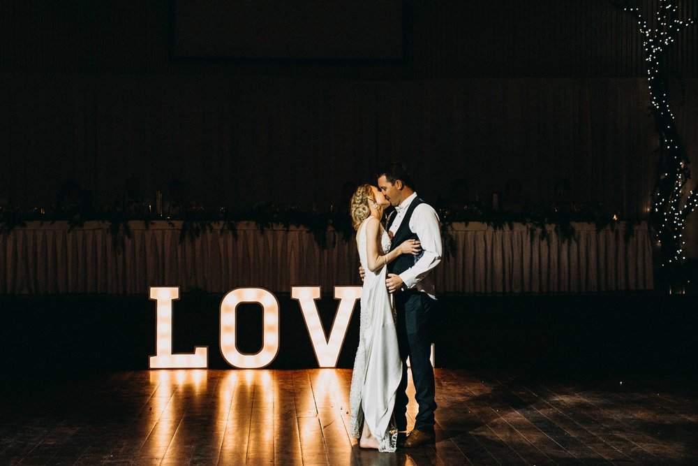 ottimo-house-denham-court-macarthur-wedding-www.emilyobrienphotography.net-207.jpg