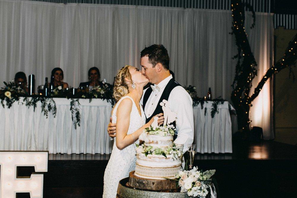 ottimo-house-denham-court-macarthur-wedding-www.emilyobrienphotography.net-206.jpg