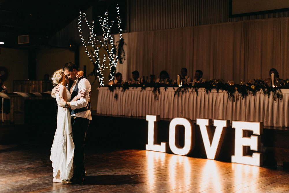 ottimo-house-denham-court-macarthur-wedding-www.emilyobrienphotography.net-208.jpg