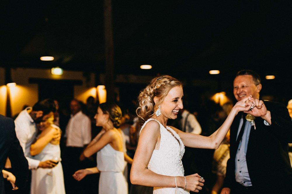 ottimo-house-denham-court-macarthur-wedding-www.emilyobrienphotography.net-213.jpg