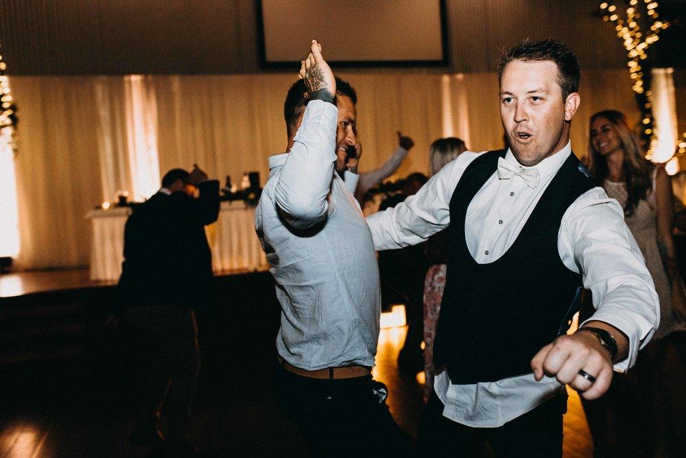 ottimo-house-denham-court-macarthur-wedding-www.emilyobrienphotography.net-228.jpg