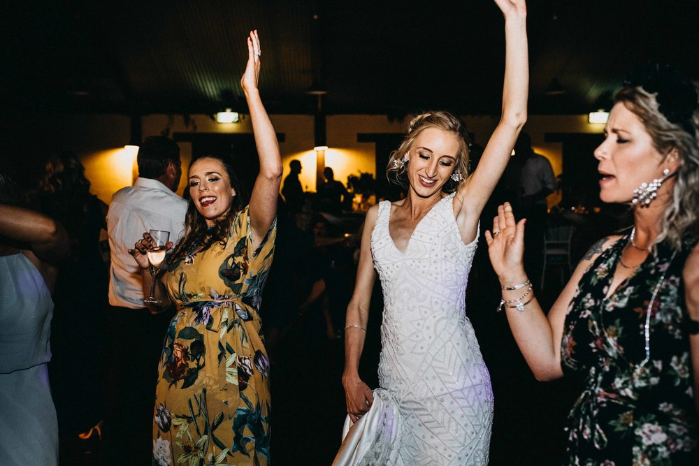 ottimo-house-denham-court-macarthur-wedding-www.emilyobrienphotography.net-230.jpg