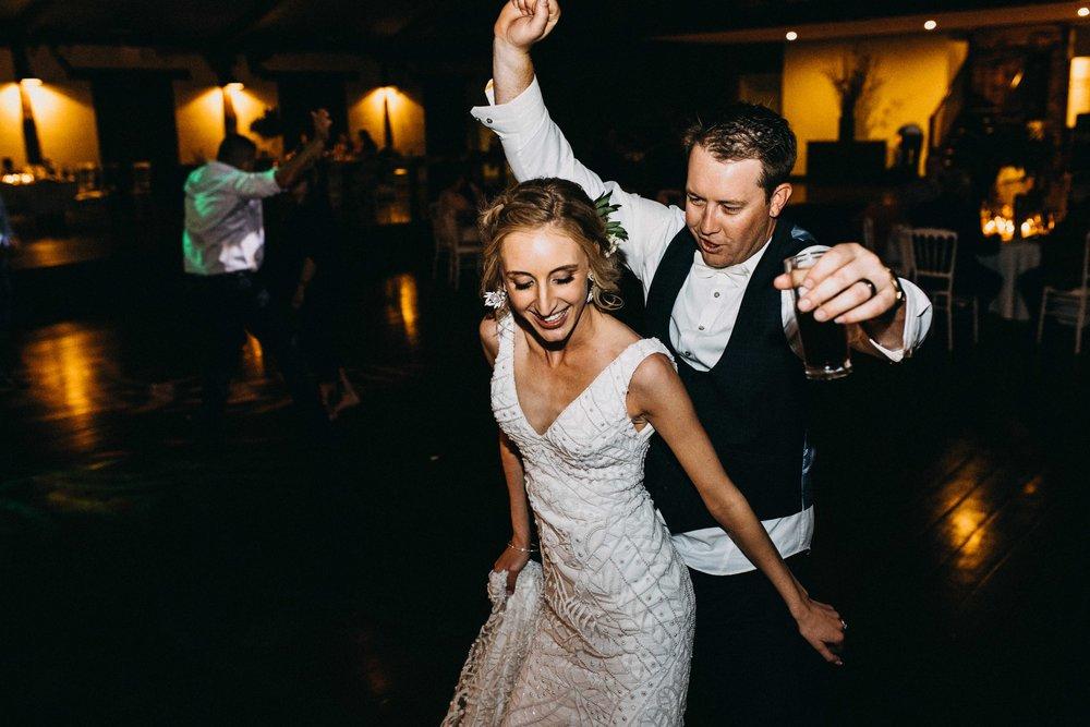 ottimo-house-denham-court-macarthur-wedding-www.emilyobrienphotography.net-234.jpg