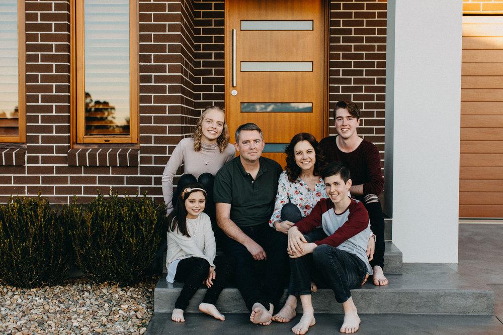 MURPHY-FAMILY-259.jpg