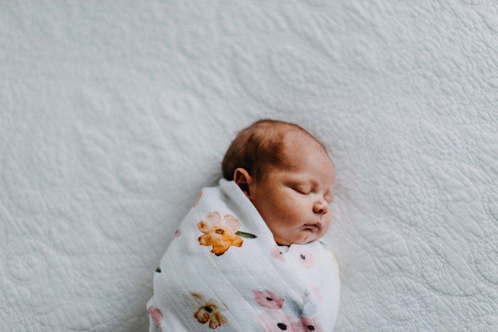 camden-spring-farm-newborn-lifestyle-www.emilyobrienphotography.net-19.jpg