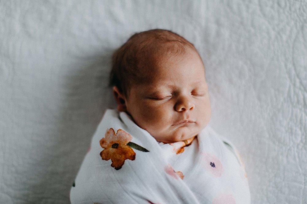 camden-spring-farm-newborn-lifestyle-www.emilyobrienphotography.net-20.jpg