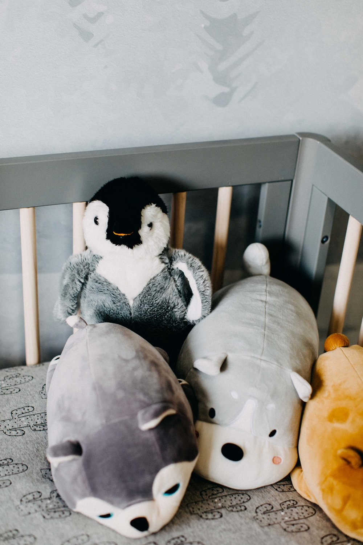 camden-newborn-photography-lifestyle-hunter-www.emilyobrienphotography.net-20.jpg