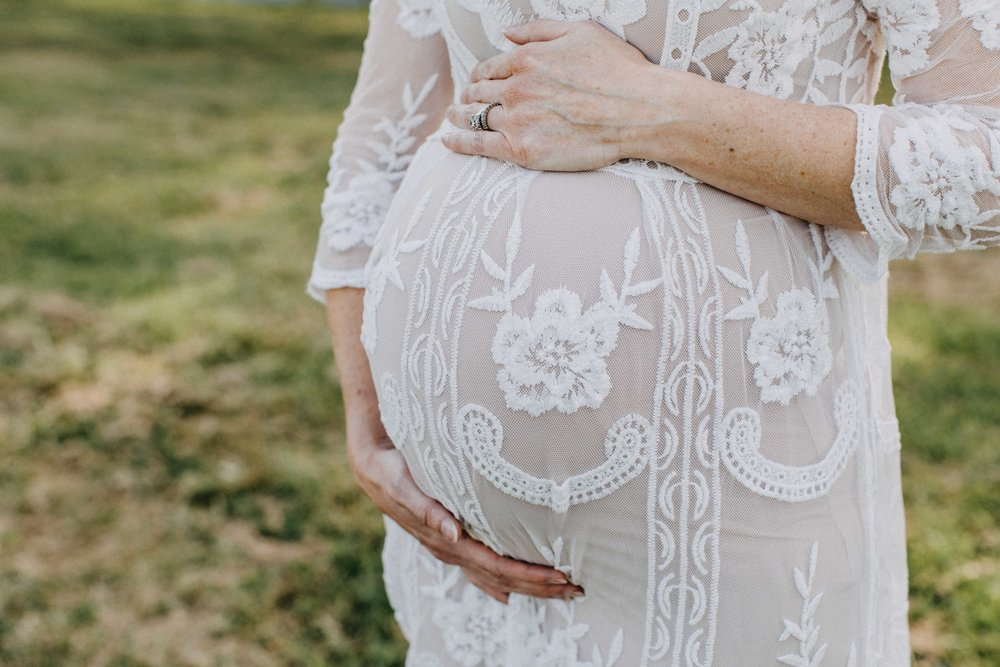 maternity-camden-photography-macarthur-www.emilyobrienphotography.net-34.jpg