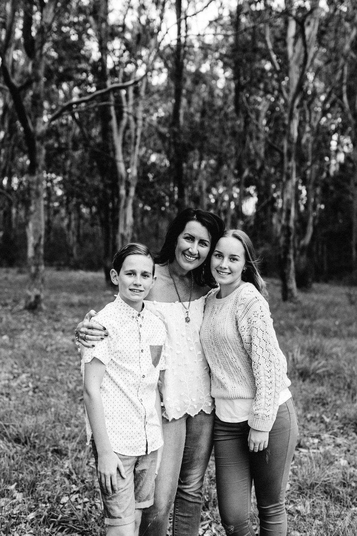 camden-family-photography-duguid-family-www.emilyobrienphotography.net-13.jpg