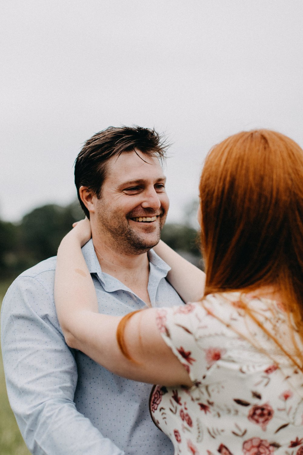 camden-engagement-session-wollondilly-photography-nadine-bernard-3.jpg