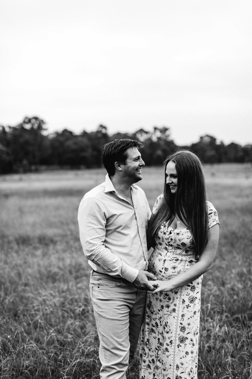 camden-engagement-session-wollondilly-photography-nadine-bernard-4.jpg