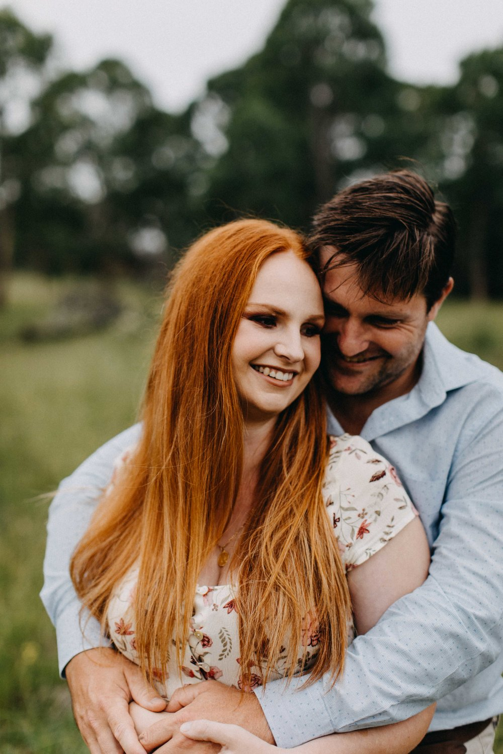 camden-engagement-session-wollondilly-photography-nadine-bernard-10.jpg