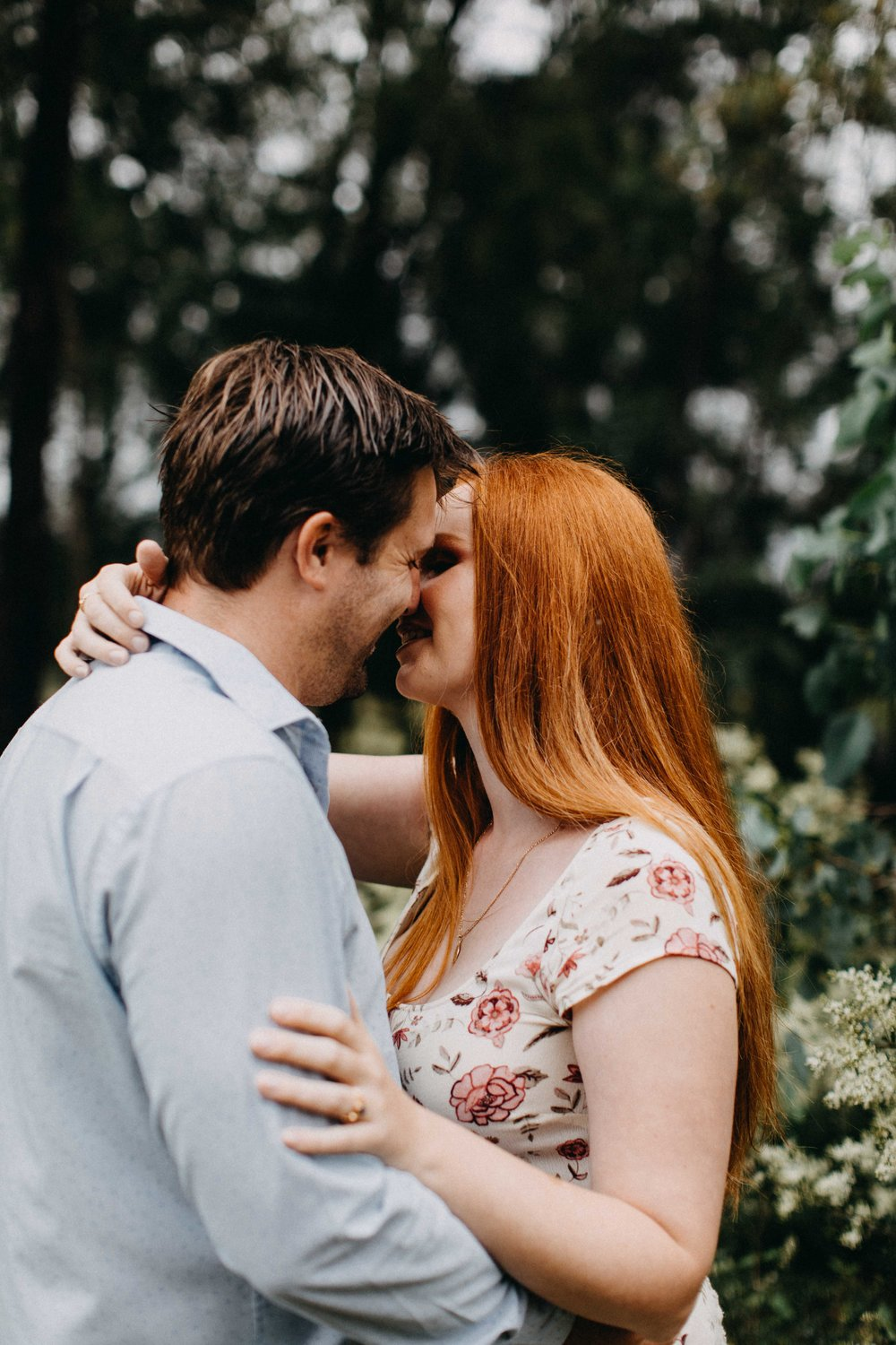 camden-engagement-session-wollondilly-photography-nadine-bernard-11.jpg