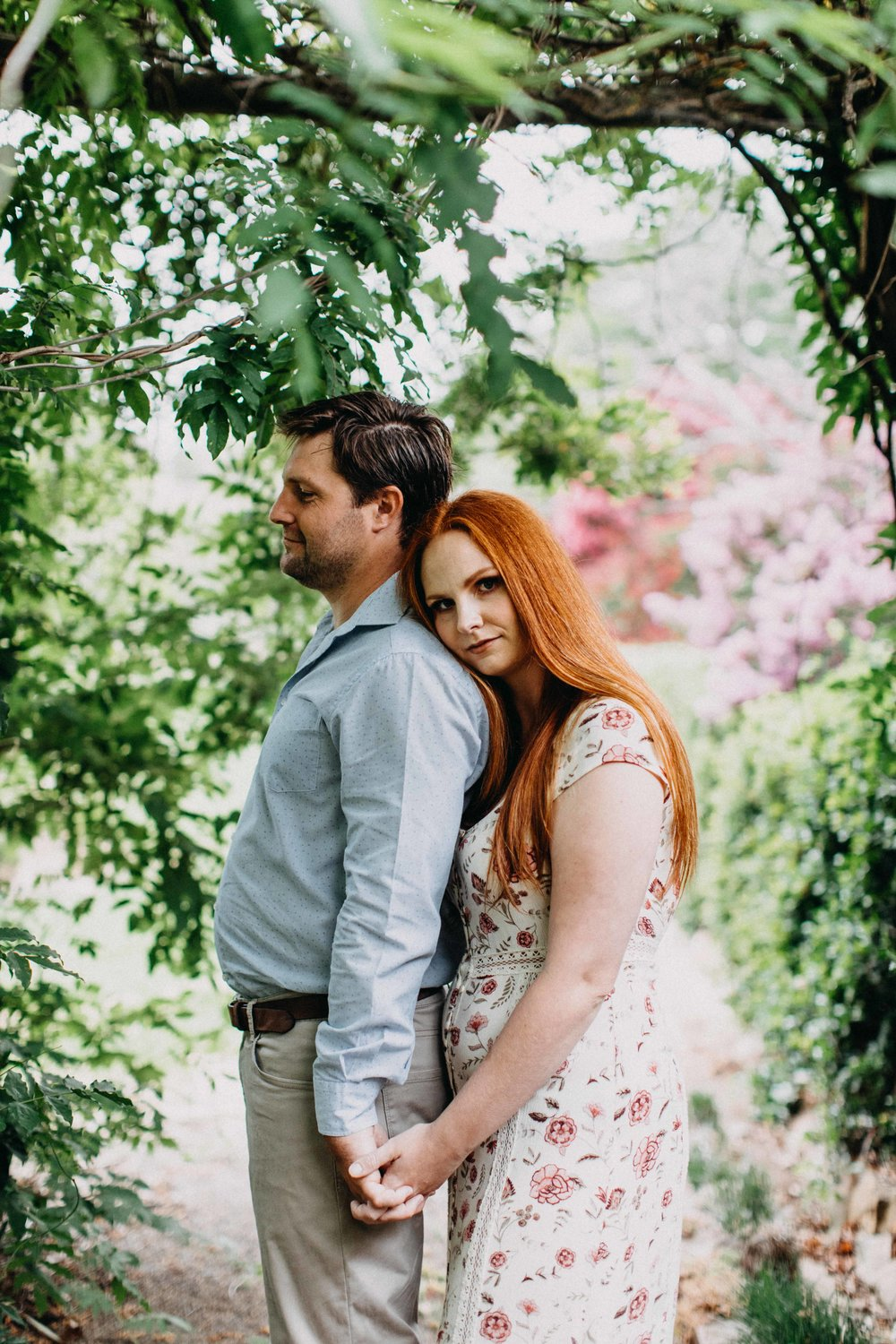 camden-engagement-session-wollondilly-photography-nadine-bernard-14.jpg