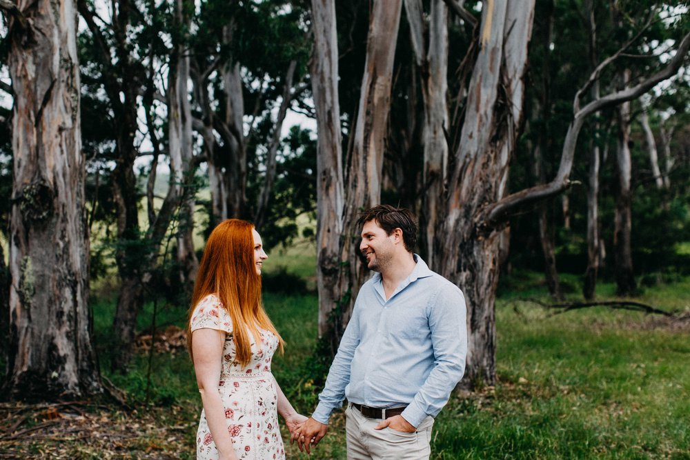camden-engagement-session-wollondilly-photography-nadine-bernard-20.jpg