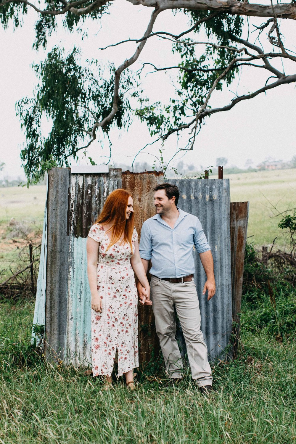 camden-engagement-session-wollondilly-photography-nadine-bernard-23.jpg