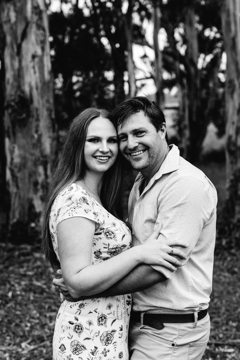 camden-engagement-session-wollondilly-photography-nadine-bernard-22.jpg