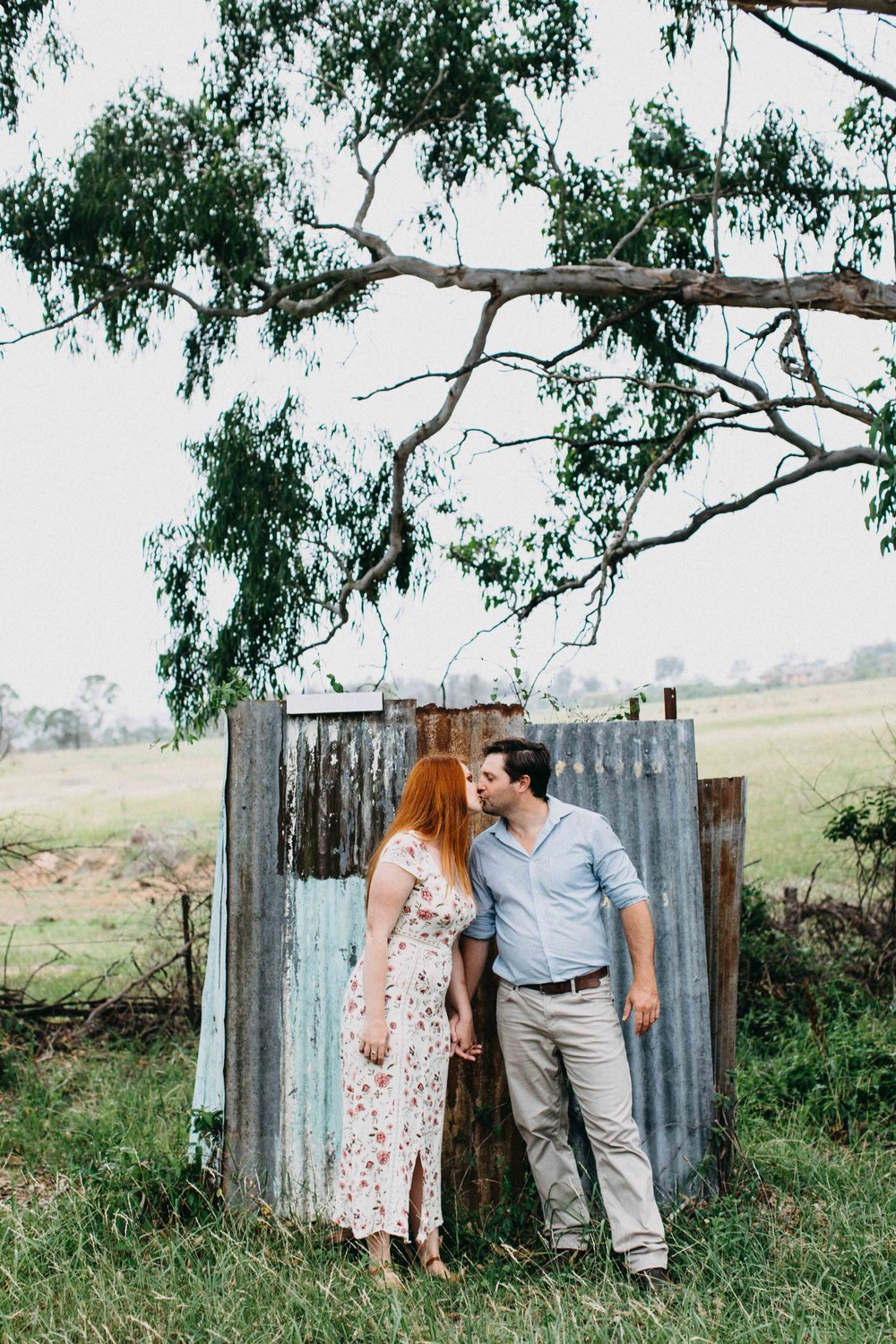 camden-engagement-session-wollondilly-photography-nadine-bernard-25.jpg