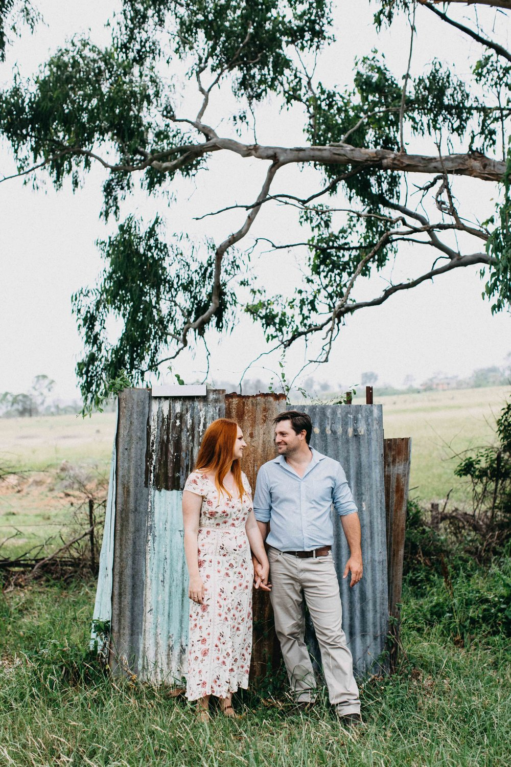 camden-engagement-session-wollondilly-photography-nadine-bernard-24.jpg