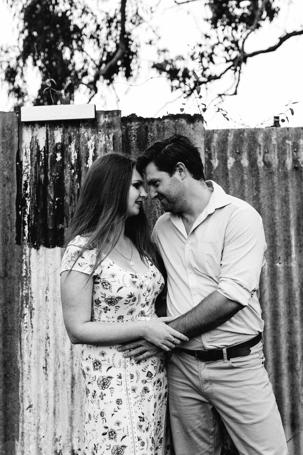 camden-engagement-session-wollondilly-photography-nadine-bernard-27.jpg