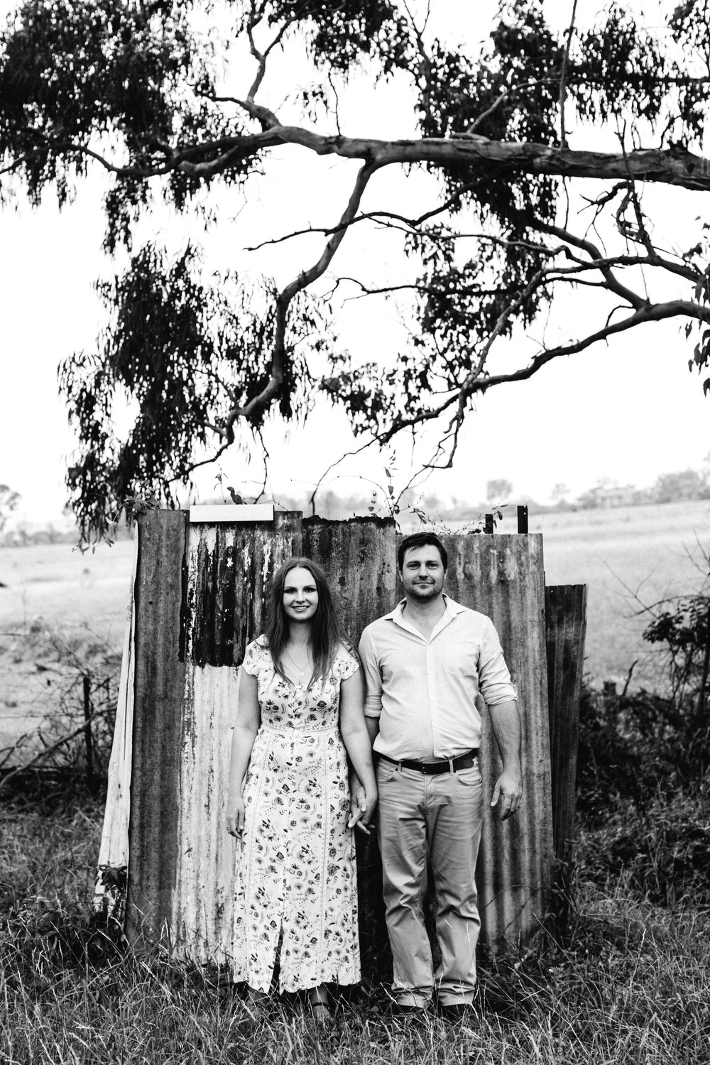 camden-engagement-session-wollondilly-photography-nadine-bernard-26.jpg