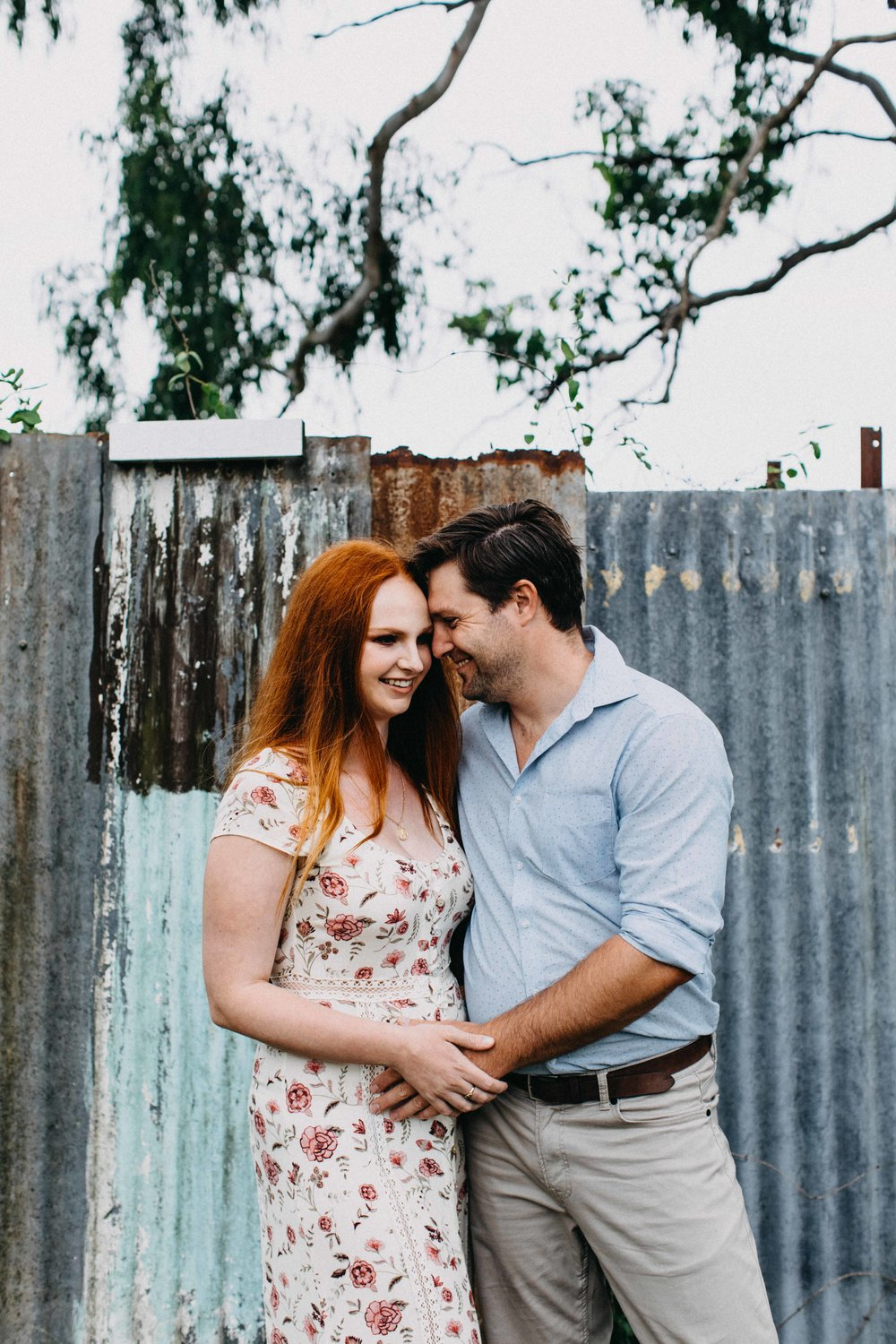 camden-engagement-session-wollondilly-photography-nadine-bernard-29.jpg