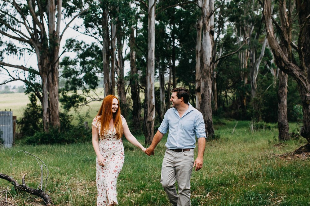 camden-engagement-session-wollondilly-photography-nadine-bernard-30.jpg