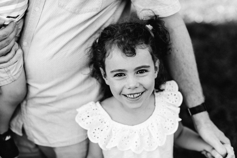 camden-family-photography-mount-annan-www.emilyobrienphotography.net-plunkett-1.jpg