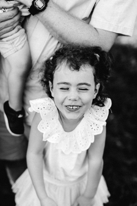 camden-family-photography-mount-annan-www.emilyobrienphotography.net-plunkett-4.jpg