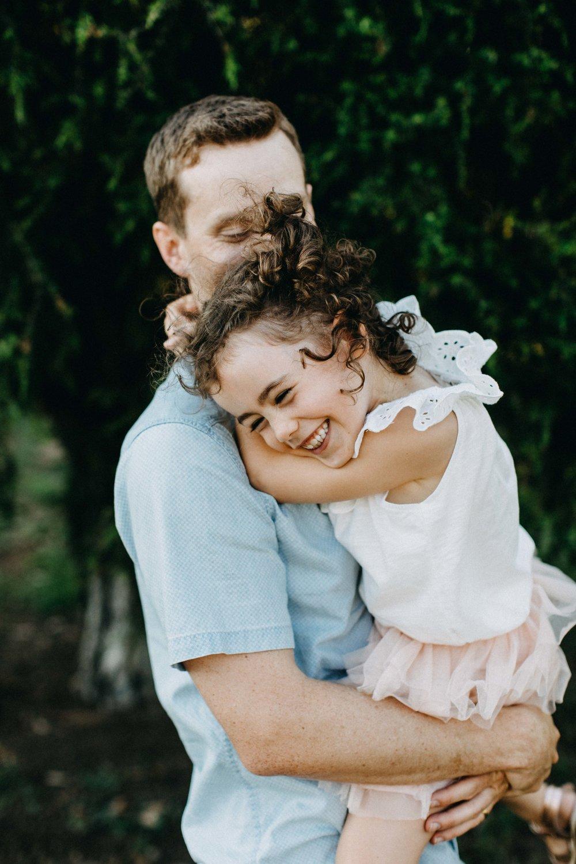 camden-family-photography-mount-annan-www.emilyobrienphotography.net-plunkett-17.jpg