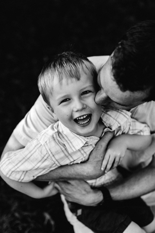 camden-family-photography-mount-annan-www.emilyobrienphotography.net-plunkett-21.jpg