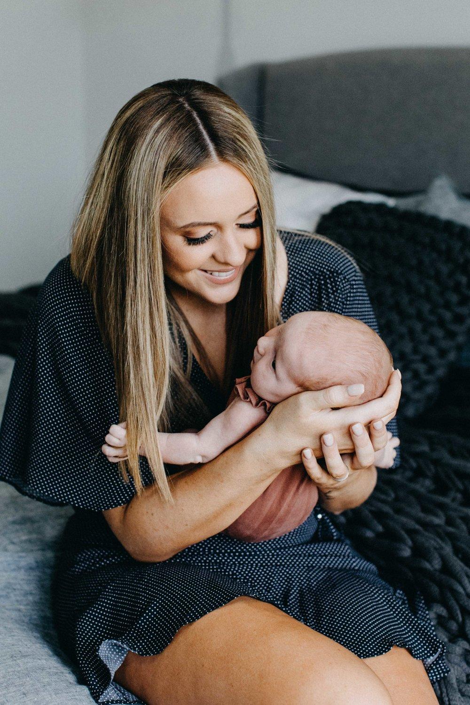 picton-newborn-photography-www.emilyobrienphotography.net-macarthur-wollondilly-arlo-8.jpg
