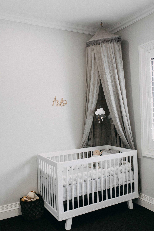 picton-newborn-photography-www.emilyobrienphotography.net-macarthur-wollondilly-arlo-15.jpg
