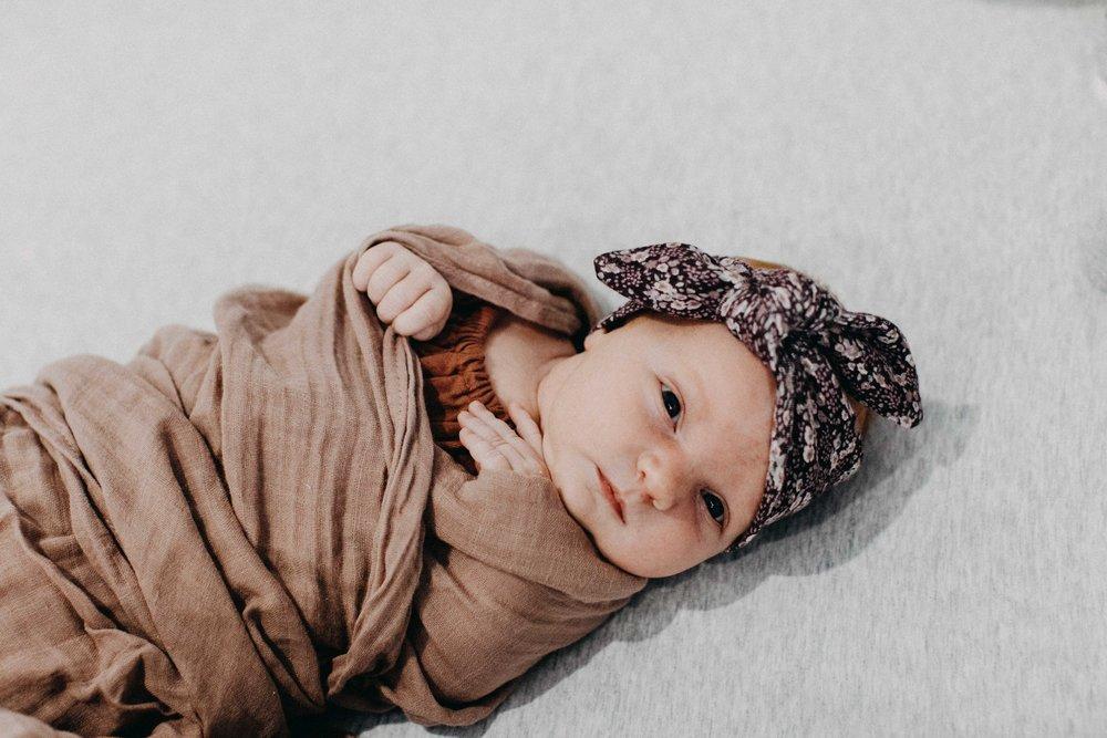 picton-newborn-photography-www.emilyobrienphotography.net-macarthur-wollondilly-arlo-22.jpg