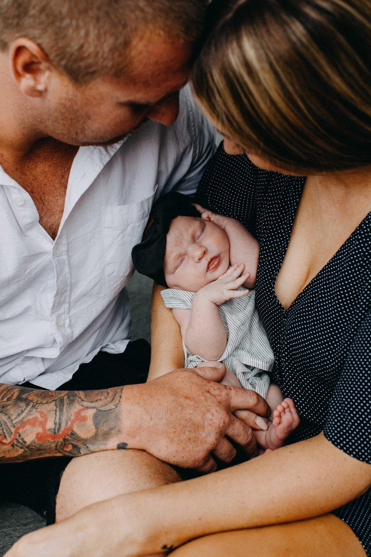 picton-newborn-photography-www.emilyobrienphotography.net-macarthur-wollondilly-arlo-45.jpg