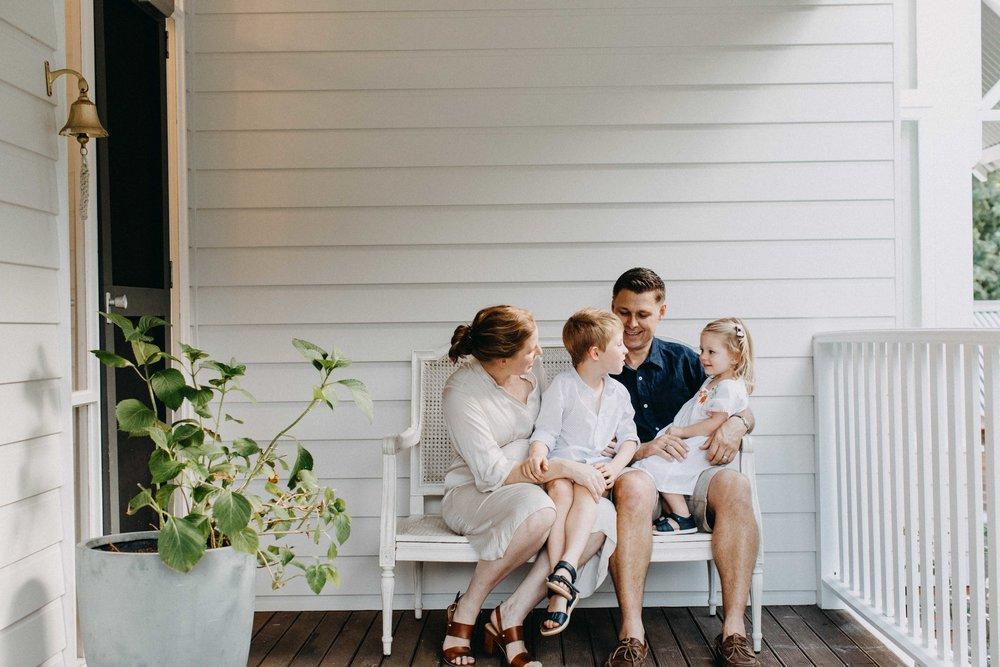 southern-highlands-family-photography-herrmann-family-2.jpg