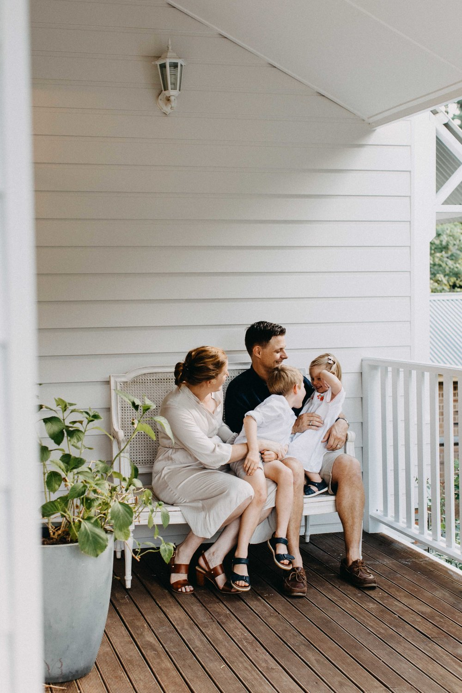 southern-highlands-family-photography-herrmann-family-1.jpg