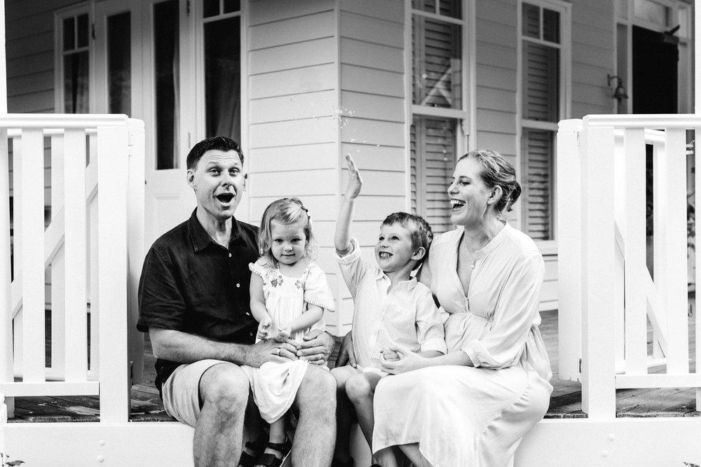 southern-highlands-family-photography-herrmann-family-8.jpg