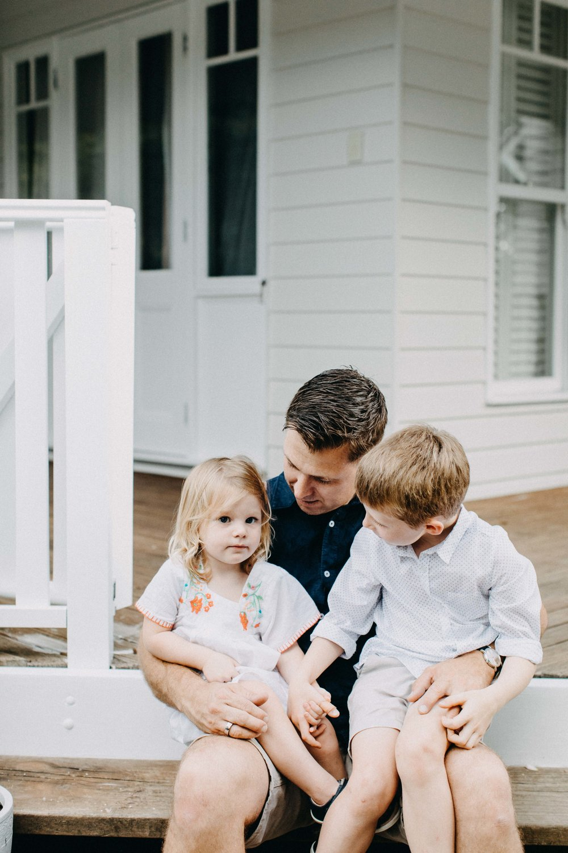 southern-highlands-family-photography-herrmann-family-48.jpg