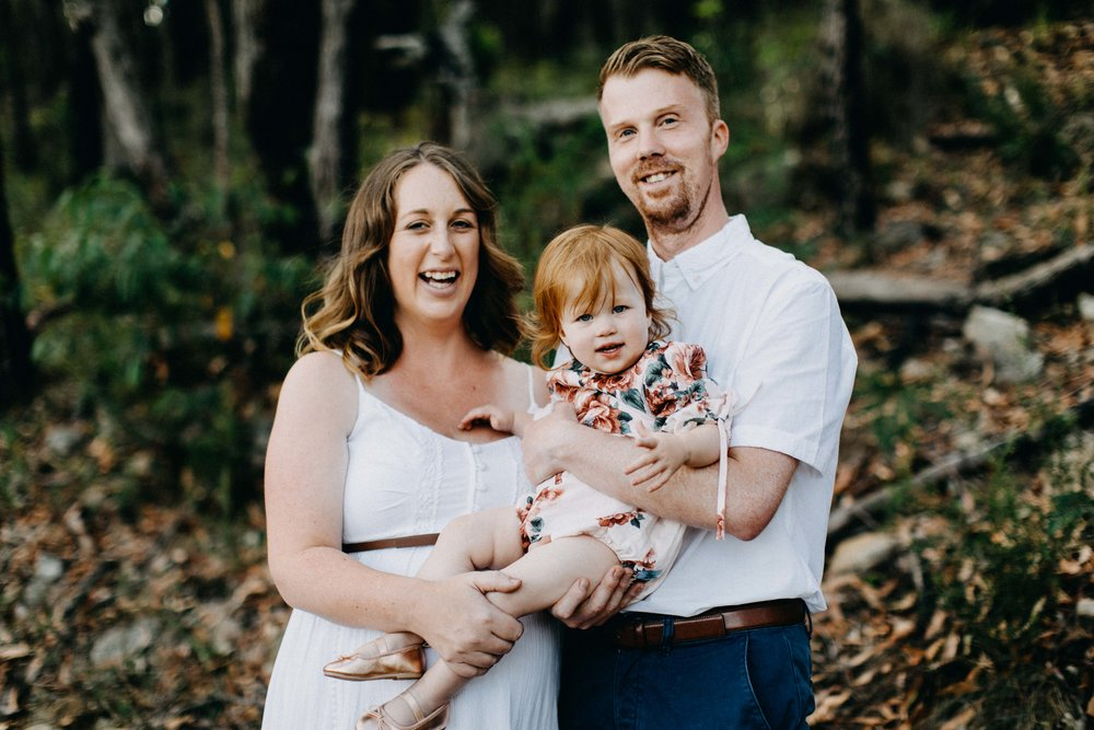 southern-highlands-maternity-photography-macarthur-ruth-www.emilyobrienphotography.net-24.jpg