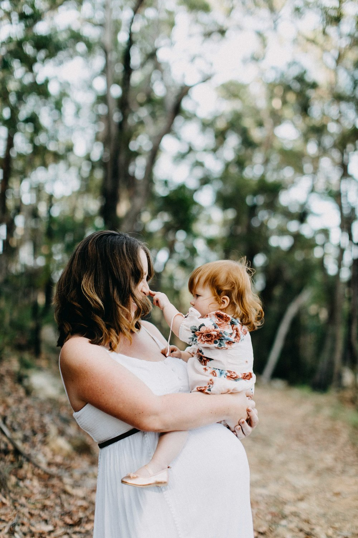 southern-highlands-maternity-photography-macarthur-ruth-www.emilyobrienphotography.net-29.jpg