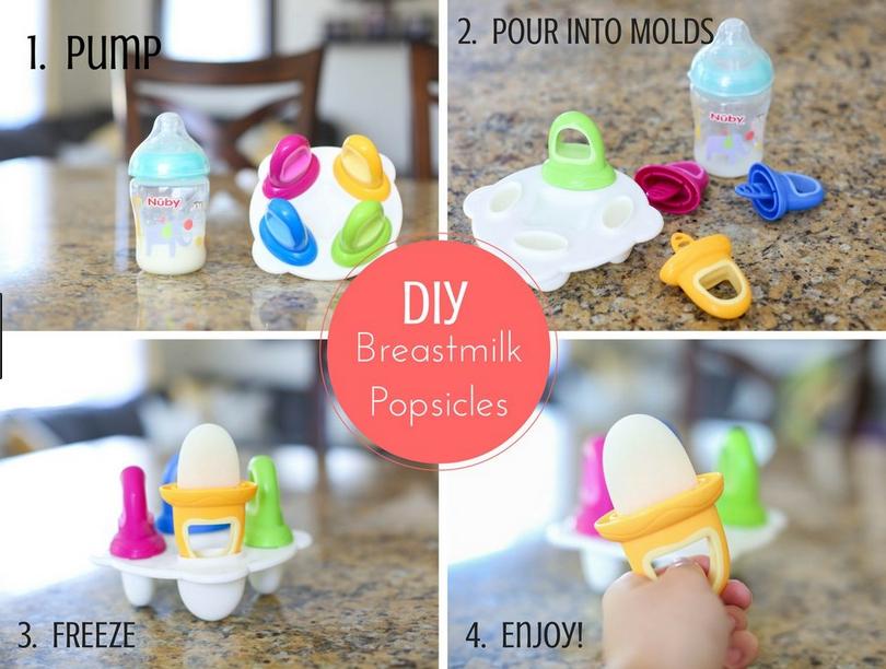 breastmilk-popsicles.jpg