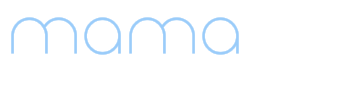 mamabib-logo.png