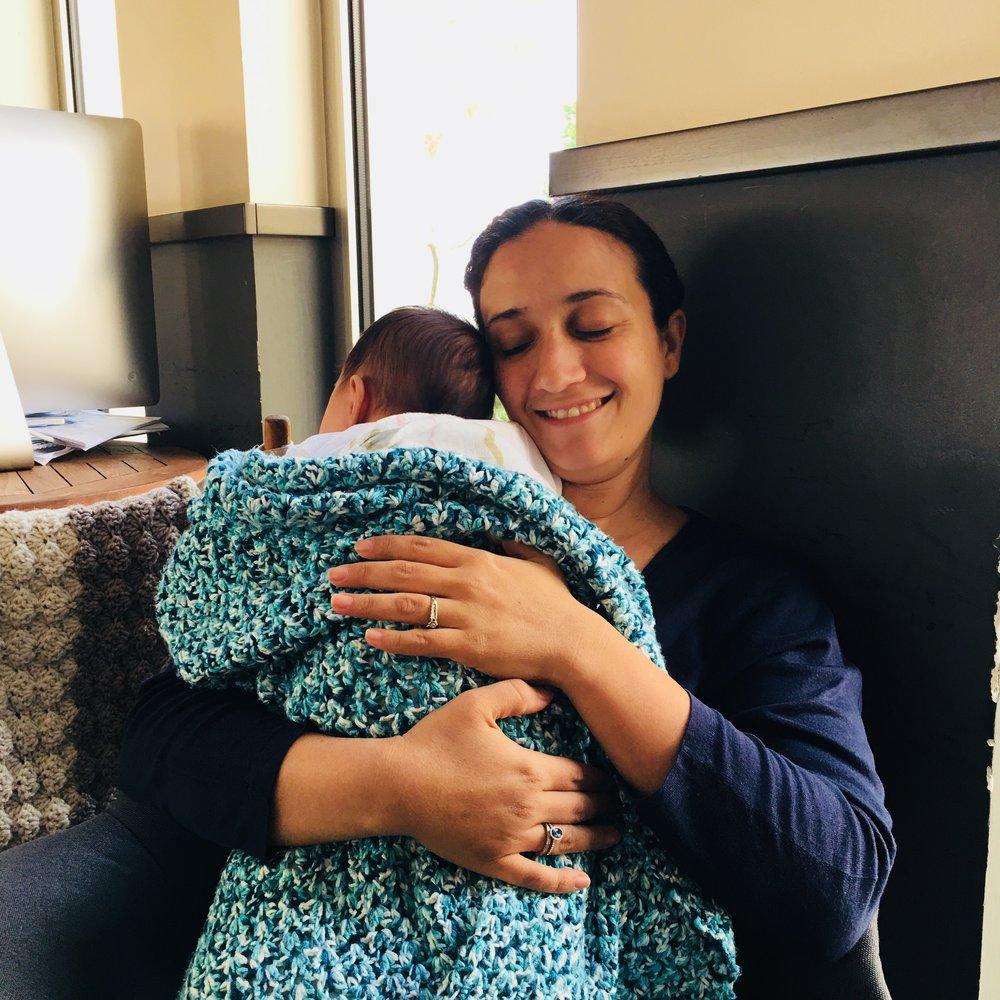 Tandem-breastfeeding-mamabib.JPG