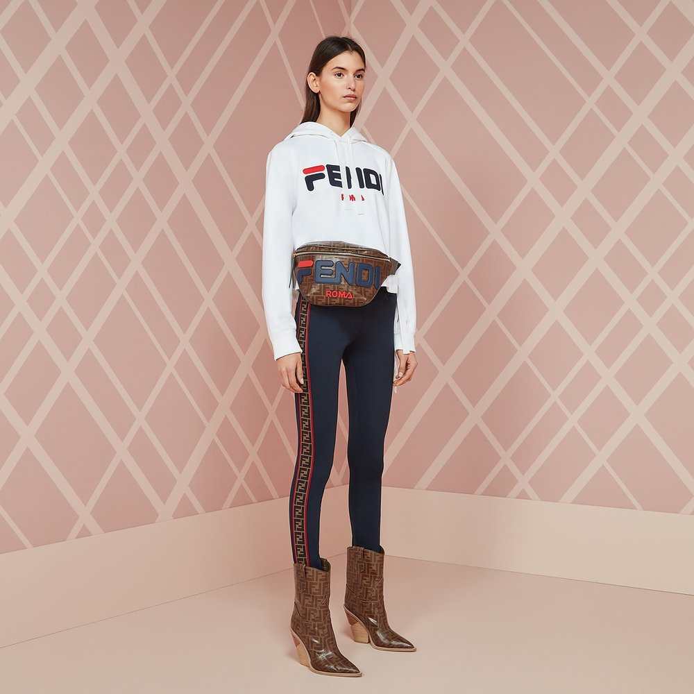 Fendi-Fila-Fall-2018-Waist-Bag-1.jpg